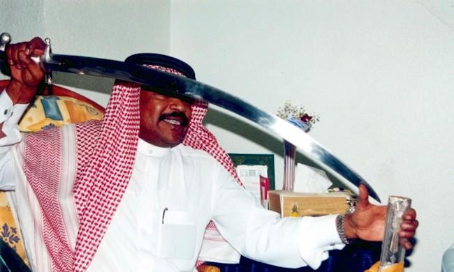 Saudi-executioner-sword-1024x614