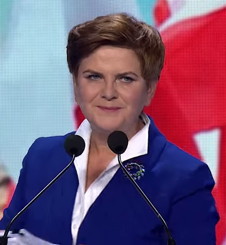 Beata_Szydło_September_2015