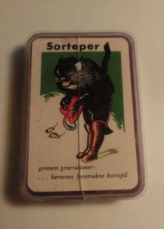 gamle-sorteper-spillekort