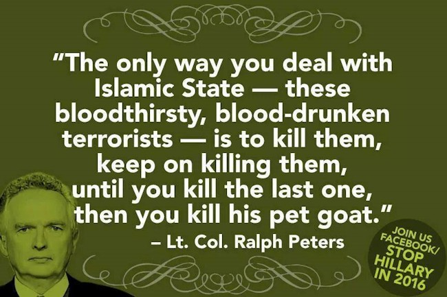 LT.COL-RALPH-PETERS