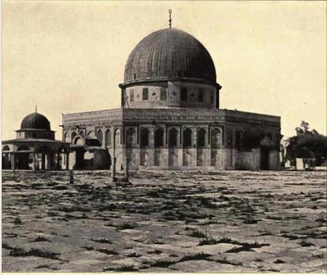 mosqueomar_1901