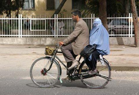 muslim-bike