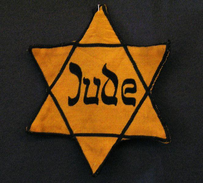 664px-Judenstern_JMW