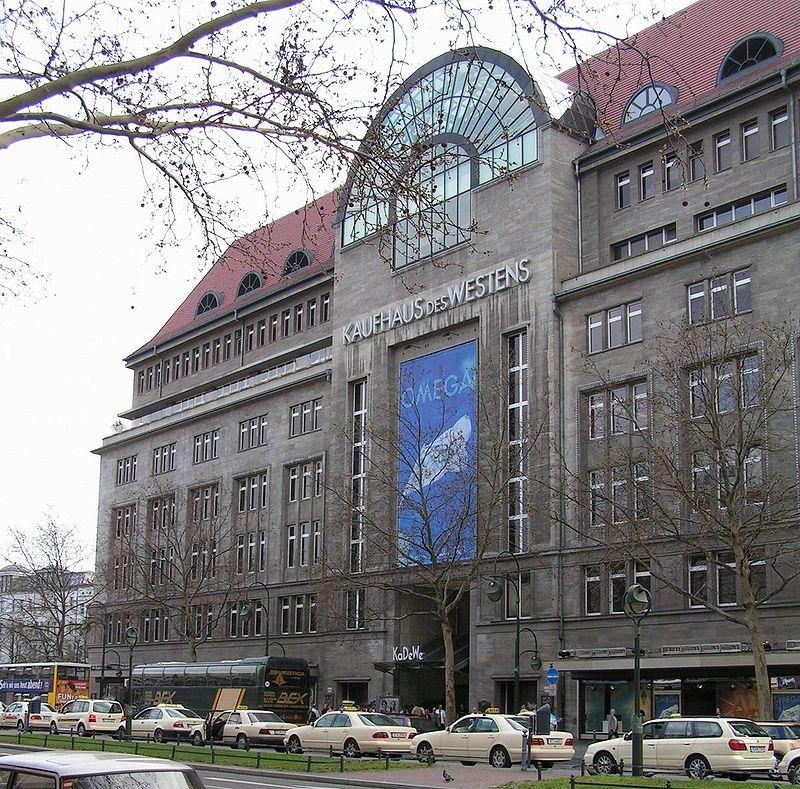 800px-Berlin_kadewe