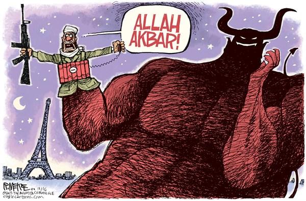 AllahuAchbar2