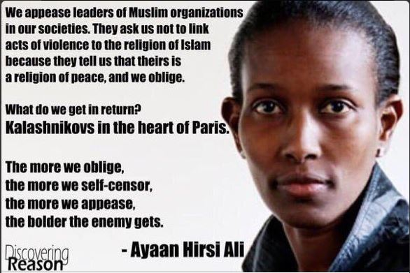 Ayaan-Hirsi-Ali-on-islam-and-violence