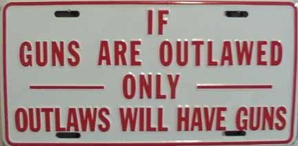 if_guns_outlawed1