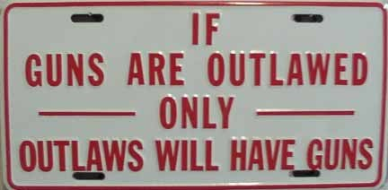 if_guns_outlawed1