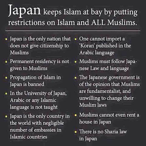 JAPAN_ISLAM