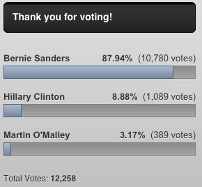poll3