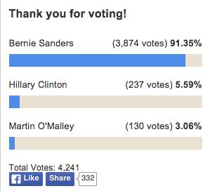 poll5