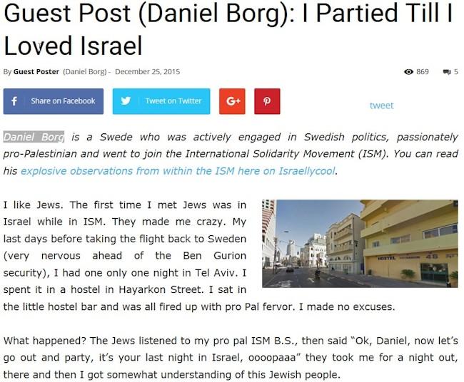 Daniel Borg2