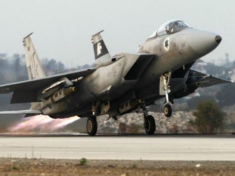israeli_F15