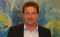 Jens_Rohde_2014.jpg