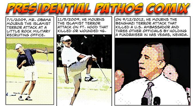 160106-pathos-010