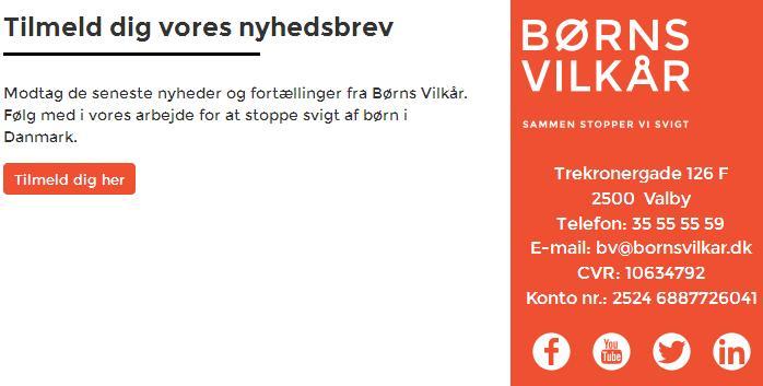 BORNS_VILKAAR