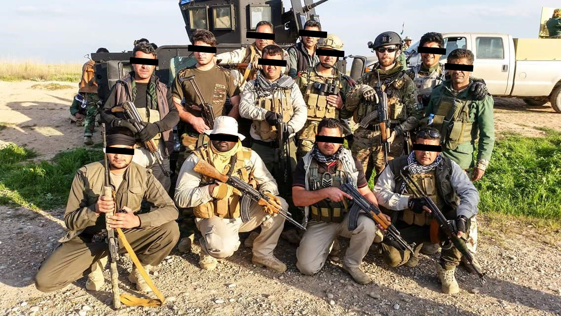 isis-hunting-club-force-members
