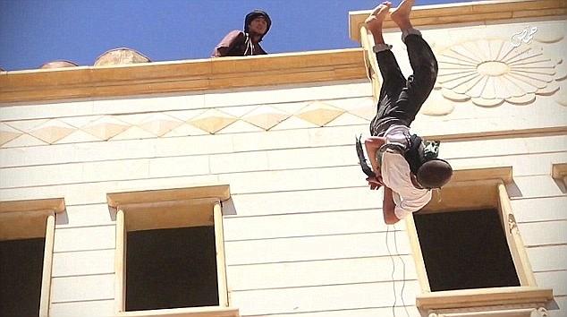 hom og muslimero