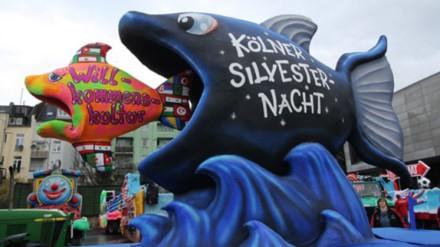 mottowagen1-440x247