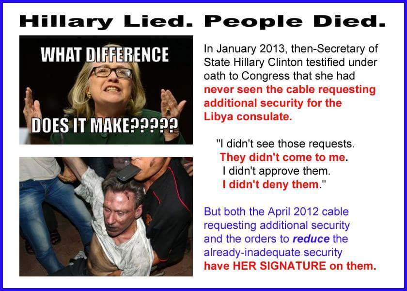 HILLARY_LIED_PEOPLE_DIED