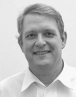 Dr._Ludwig_Flocken_AfD_Bürgerschaftsabgeordneter_Hamburg_Bergedorf