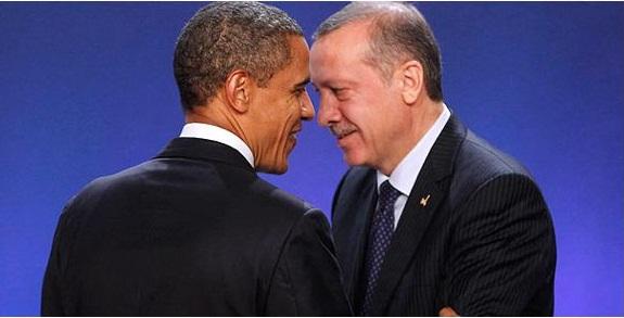 obama-erdogan-meeting