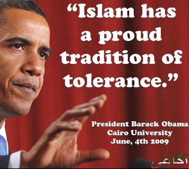 Obama_Islam_tolerance