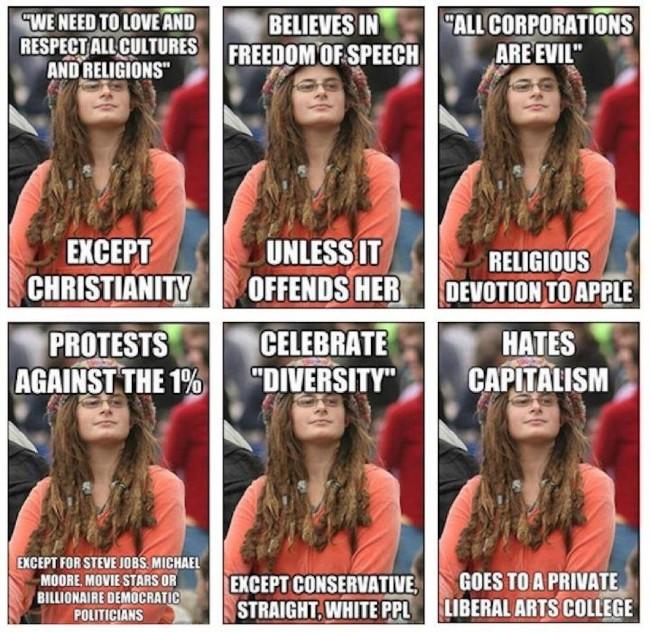 occupy-mindset