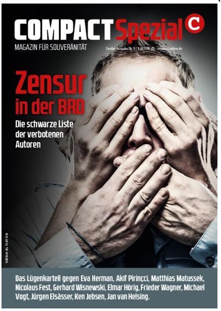 ZENSUR_BRD