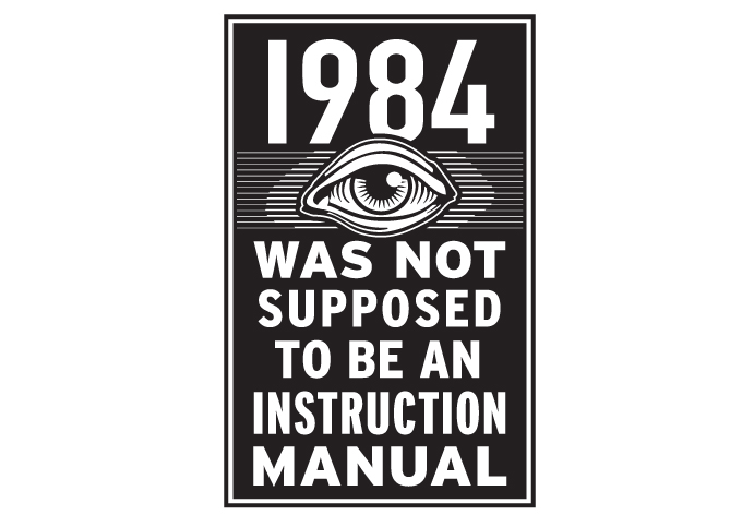 1984-not-an-instruction-manual
