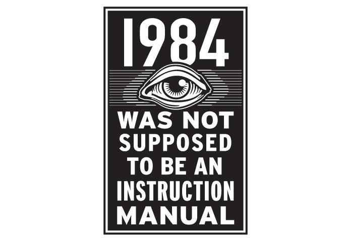 1984-not-an-instruction-manual