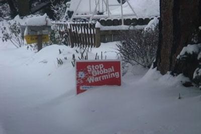 20110628_SnowWarming