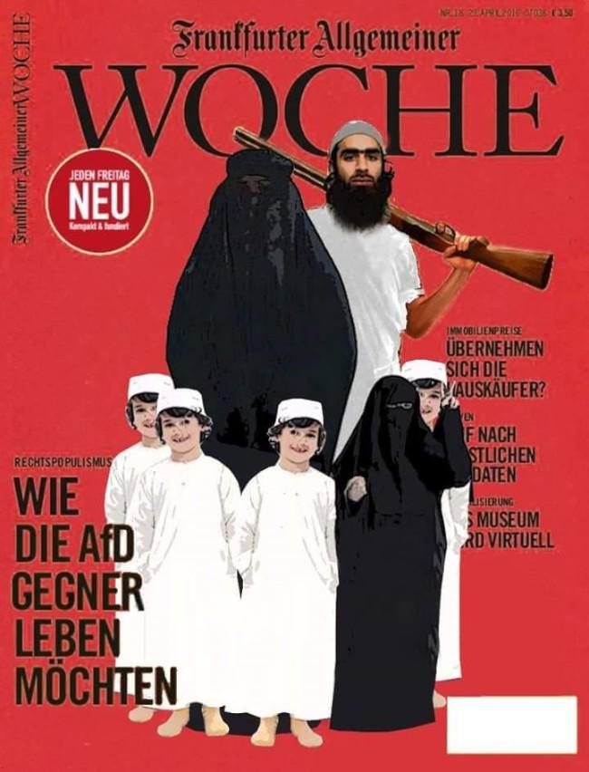 FAZ-cover-satire