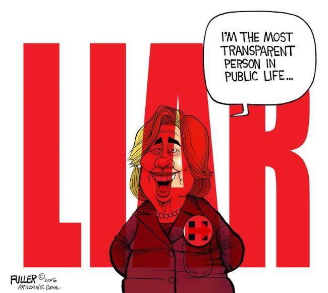 hillary_transparent