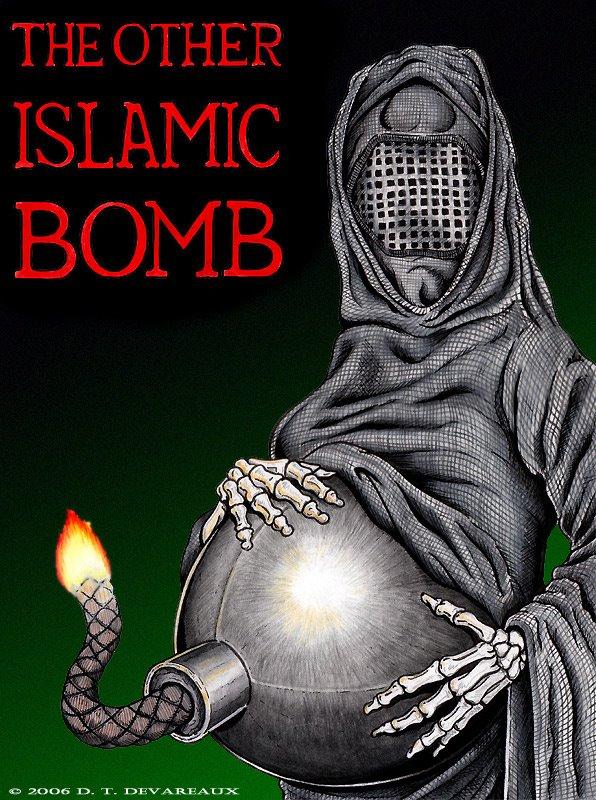 ISLAMISK_BOMBE