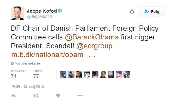 JEPPE_KOFOD