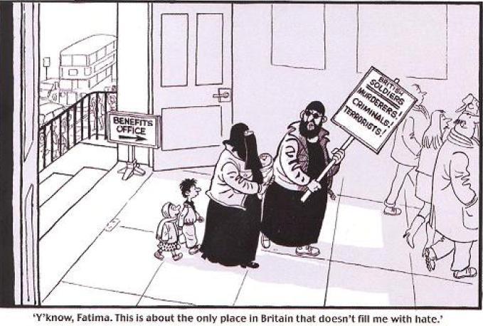 Muslims_benefits_office