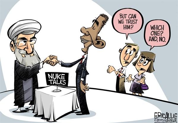 Trust_obama