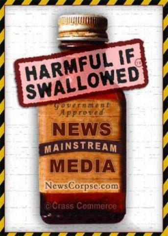 msm-dangerous-is-swallowed