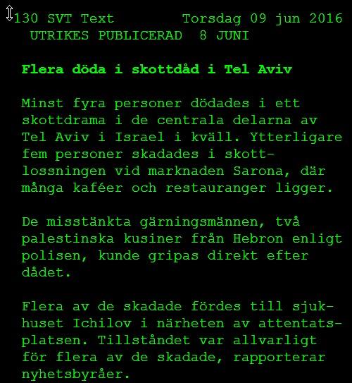 ScreenHunter_144 Jun. 09 08.21