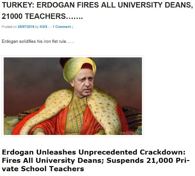 Erdogal
