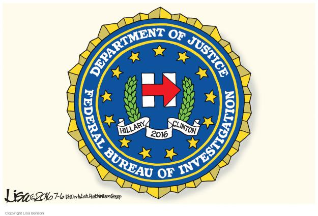 fbi s nye logo