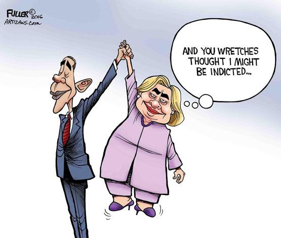 hillary_obama_savior