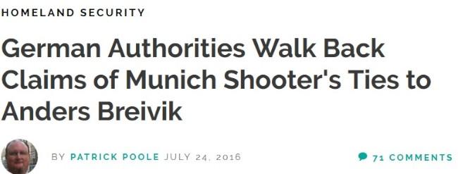 ikke Breivik