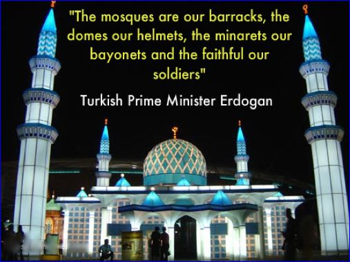 mosque-is-our-barracks1