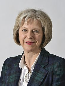 Uk Premierminister