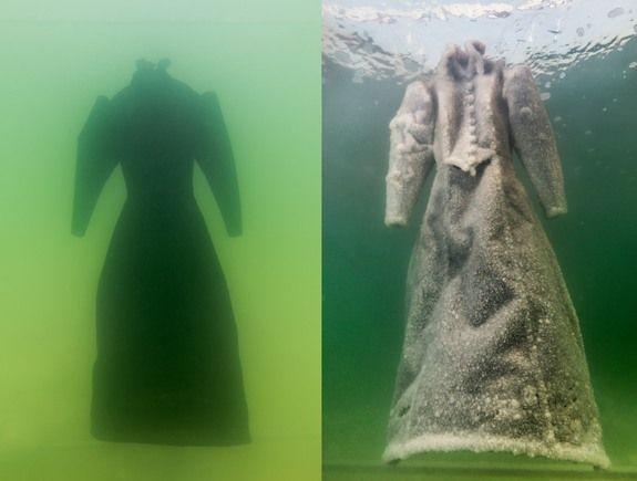 dead-sea-dress