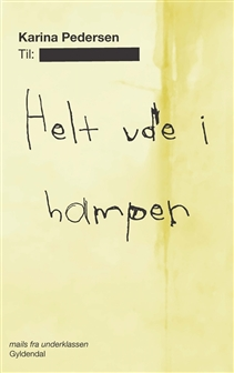 HELT_UDE_I_HAMPEN