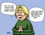 hillary_liar_taxes