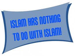 Islam_lig_islam